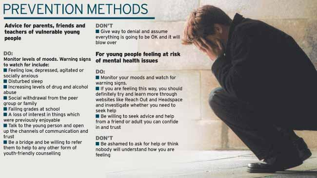Suicide-Prevention-Tips